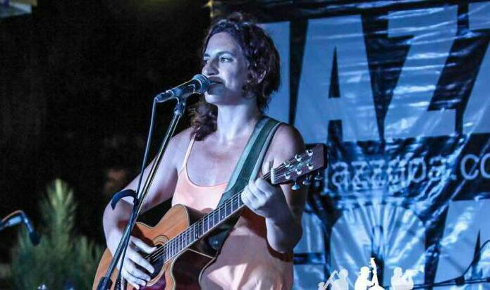 Jazz Goa 2013